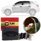 Modulo-de-vidro-eletrico-Tury-Plug-Play-Chevrolet-Captiva-4-portas-antiesmagamento-PRO-4.0-AF--connectparts---2-
