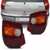 Lanterna-Traseira-Palio-96-97-98-99-00-G1-Young-Tricolor-connectparts--1-