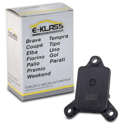 Sensor-Map-Fiat-Palio-Siena-Strada-Uno-Premio-Elba-Florino-Sucato-Tempra-Brava-VW-Gol-Parati-connectparts---1-