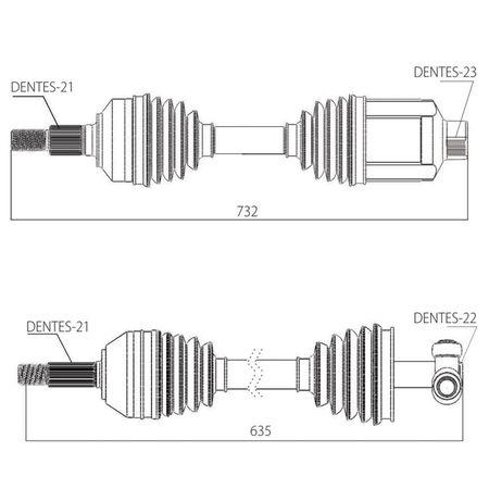 Semieixo-Renault-Clio-Kangoo-2000-A-2006-em-Diante-connectparts---1-