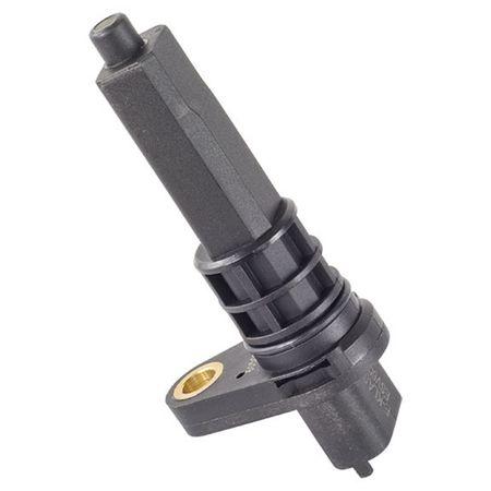 Sensor-de-Velocidade-Chevrolet-Astra-Corsa-Celta-Omega-Montana-Meriva-Vectra-2006-em-Diante-connectparts---1-