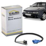 Sensor-de-Fase-Fiat-Marea-20V-Marea-Weekend-20V-2000-Em-diante-connectparts---1-