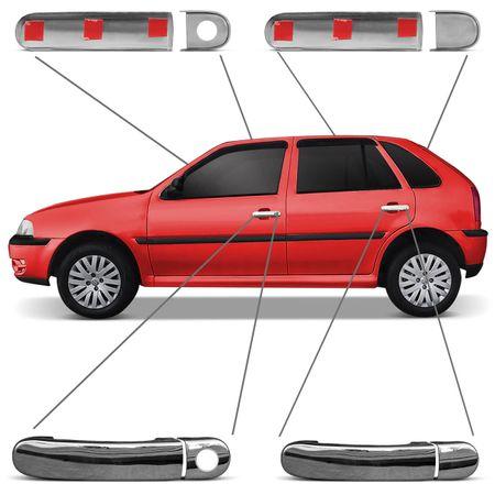 Aplique-Macaneta-Gol-Saveiro-Parati-G3-G4-Externa-Cromada-connectparts--1-
