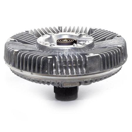Polia-Embreagem-Viscosa-Ventoinha-Ford-Ranger-Troller-T4-Eletronica-connectparts---1-