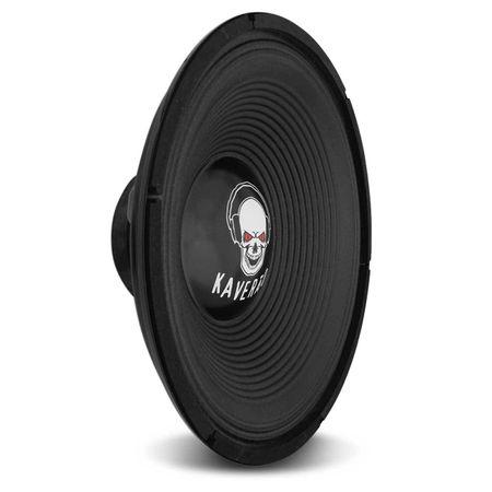 Alto-Falante-Musicall-Woofer-15-250-W-Rms-Ima-I34-X-18-8Ohms-connectparts--1-