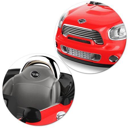 Carro-Conversivel-Eletrico-Com-Controle-6V-Vermelho-connectparts--3-