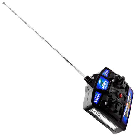Carro-Conversivel-Eletrico-Com-Controle-6V-Vermelho-connectparts--4-