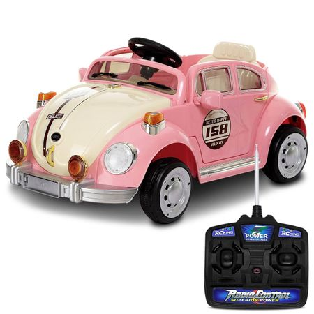 Carro-Eletrico-Fusca-Com-Controle-Remoto-Rosa-connectparts--1-