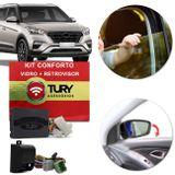 Kit-Combo-Tury-Hyundai-Creta-Modulo-Vidro-Eletrico-Antismagamento-Assistente-de-Manobra-Tilt-Down-connectparts---1-