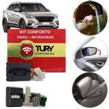 Kit-Combo-Tury-Hyundai-Creta-Modulo-Vidro-Eletrico-Antismagamento-Assistente-Manobra-e-Rebatimento-connectparts---1-