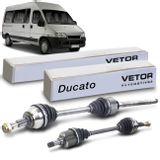 Semieixo-Fiat-Ducato-Aro-15-e-16-2006-em-diante-sem-ABS-connectparts---1-