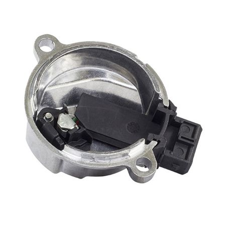 Sensor-Hall-Golf-Turbo-Bora-Polo-Passat-Audi-connectparts---1-
