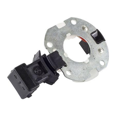 Sensor-Hall-Escort-Versailles-Royale-Gol-Santana-Quantum-Carburador-Fixo-connectparts---1-