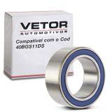 Rolamento-Ar-Condicionado-Denso-6P148-Sanden-SD5H14-Fiat-Uno-Palio-VW-Gol-Parati-Santana-F1000-Volvo-connectparts---1-