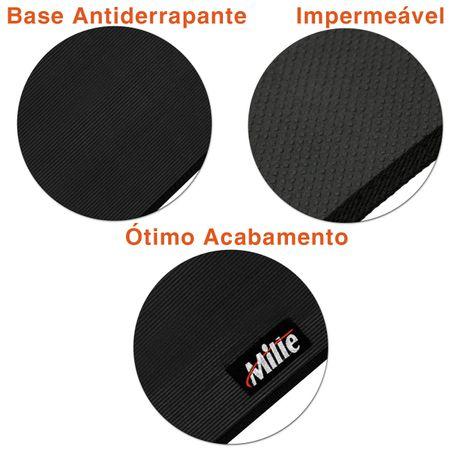 Jogo-Tapete-PVC-E-Carpete-Black-Uno-Mille-2000-A-2013-connectparts--3-