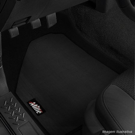 Jogo-Tapete-PVC-E-Carpete-Black-Uno-Mille-2000-A-2013-connectparts--5-