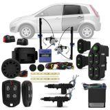 Kit-Vidro-Eletrico-Ford-Fiesta-03-a-14-Traseiro-Sensorizado---Alarme-Positron---Trava-Eletrica-2P-Connect-parts--1-