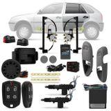 Kit-Vidro-Eletrico-Vw-Gol-Parati-G3-Traseiro-Sensorizado-Cinza---Alarme-Positron---Trava-Eletrica-2P-Connect-parts--1-