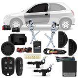 Kit-Vidro-Eletrico-GM-Celta-1999-a-2016-Dianteiro-Sensorizado---Alarme-Positron---Trava-Eletrica-2P-Connect-Parts--1-