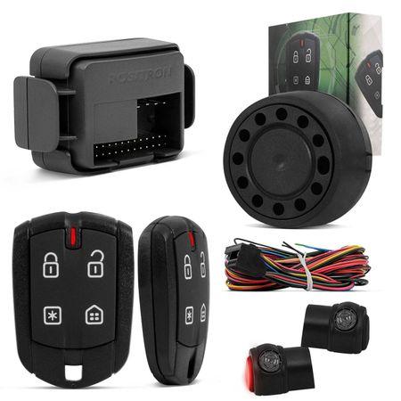 Kit-Vidro-Eletrico-Gol-Saveiro-Voyage-G1-Dianteiro-Sensorizado---Alarme-Positron---Trava-Eletrica-2P-Connect-Parts--3-