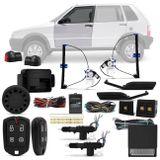 Kit-Vidro-Eletrico-Uno-Fiorino-04-a-2013-Dianteiro-Sensorizado---Alarme-Positron---Trava-Eletrica-2P-Connect-Parts--1-