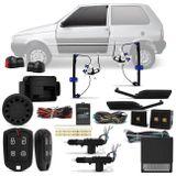 Kit-Vidro-Eletrico-Gol-Parati-G2-Dianteiro-Sensorizado-Grafite---Alarme-Positron---Trava-Eletrica-2P-Connect-Parts--1-