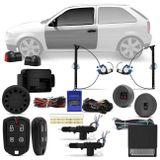 Kit-Vidro-Eletrico-Gol-G4-06-a-13-Dianteiro-Sensorizado-Grafit---Alarme-Positron---Trava-Eletrica-2P-Connect-Parts--1-