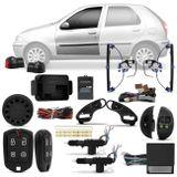 Kit-Vidro-Eletrico-Siena-Palio-Weekend-Dianteiro-Sensorizado---Alarme-Positron---Trava-Eletrica-2P-Connect-Parts--1-