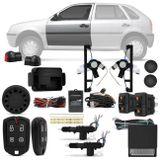 Kit-Vidro-Eletrico-Gol-Parati-G3-00-a-05-Dianteiro-Sensorizado---Alarme-Positron---Trava-Eletrica-4P-Connect-Parts--1-
