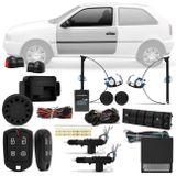 Kit-Vidro-Eletrico-Gol-G2-Special-G3-Cit-Dianteiro-Sensorizado---Alarme-Positron---Trava-Eletrica-2P-Connect-Parts--1-