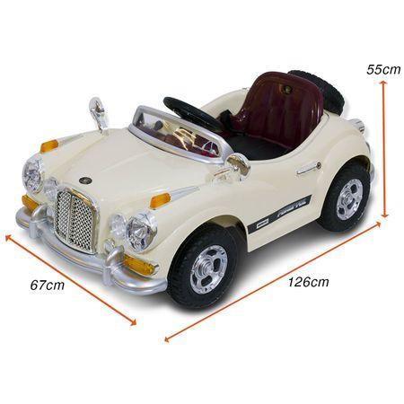 Carro-Eletrico-Retro-Com-Controle-Remoto-12V-Bege-connectparts--1-