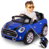 Carro-Eletrico-Mini-Cooper-Controle-Azul-12V-connectparts--1-