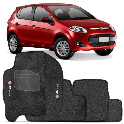 tapete-carpete-fiat-novo-palio-2012-13-grafite-personalizado-connect-parts--1-