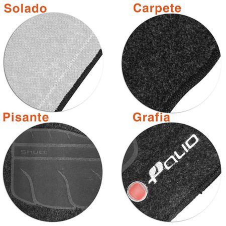 tapete-carpete-fiat-novo-palio-2012-13-grafite-personalizado-connect-parts--4-