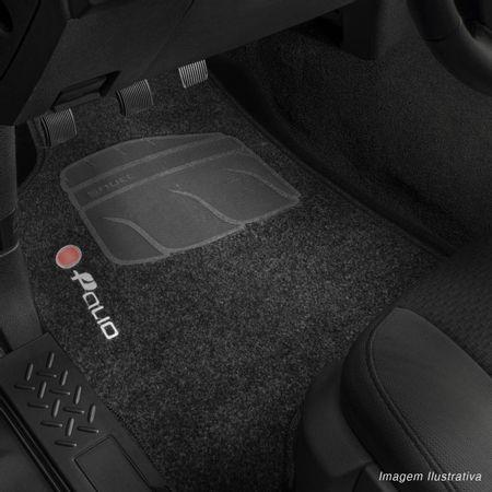 tapete-carpete-fiat-novo-palio-2012-13-grafite-personalizado-connect-parts--5-
