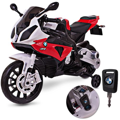 Moto-Eletrico-Bmw-12V-connectparts--1-