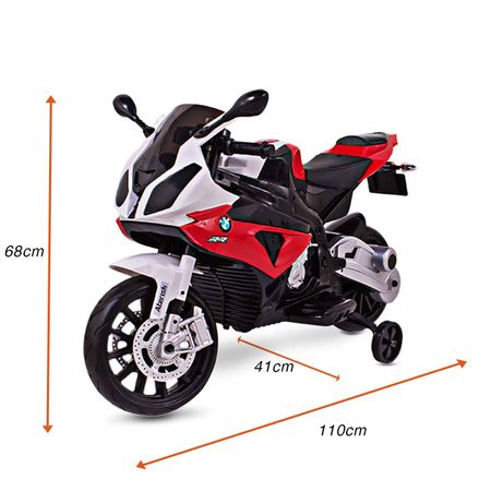 Moto-Eletrico-Bmw-12V-connectparts--2-