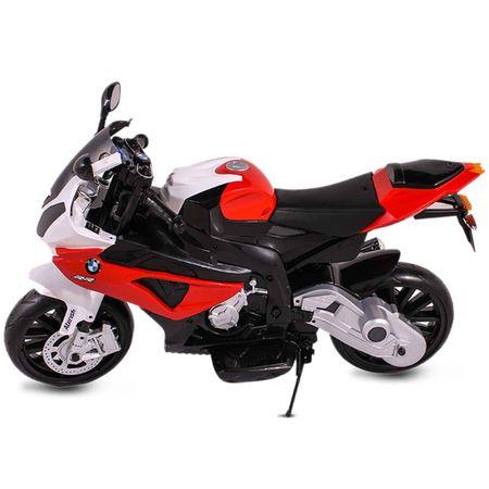 Moto-Eletrico-Bmw-12V-connectparts--3-
