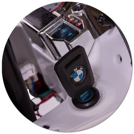 Moto-Eletrico-Bmw-12V-connectparts--4-