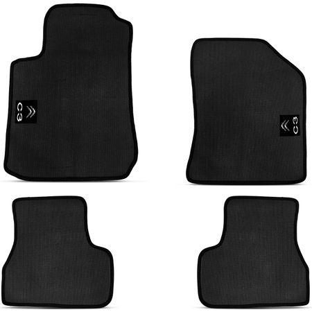Jogo-Tapete-PVC-E-Carpete-Black-C3-2012-A-2014-connectparts--1-
