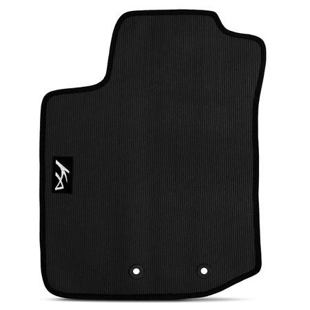 Jogo-Tapete-PVC-E-Carpete-Black-Ka-2008-A-2014-connectparts--2-