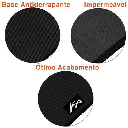 Jogo-Tapete-PVC-E-Carpete-Black-Ka-2008-A-2014-connectparts--3-