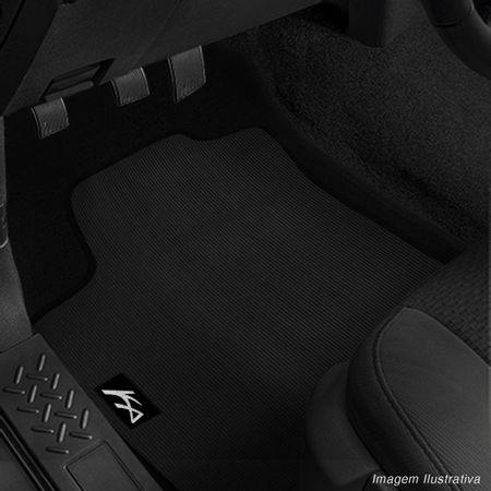 Jogo-Tapete-PVC-E-Carpete-Black-Ka-2008-A-2014-connectparts--5-