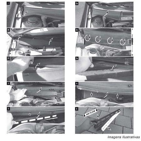 Filtro-Cabine-Golf-2.0-07-Em-Diante-connectparts---4-