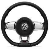 Volante-Golf-GTI-MK7-Fox-Polo-Golf-Bora-de-2000-a-2013-G5--09-2013--G6-Preto-com-Cromado-connectparts---1-