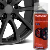 Spray-Envelopamento-Liquido-Grafite-400Ml-OUTLET-connectparts---1-