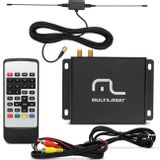 Receptor-De-Tv-Digital-Full-Seg-Automotivo-Outlet-connectparts---1-