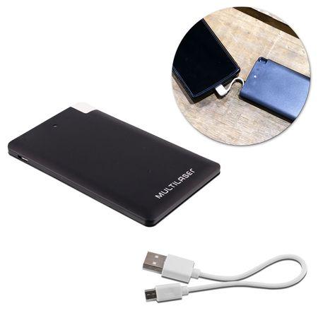 Carregador-Bateria-Auxiliar-Multilaser-CB085-Portatil-Power-Bank-Slim-2500MAH-USB-GPS-connectparts---1-
