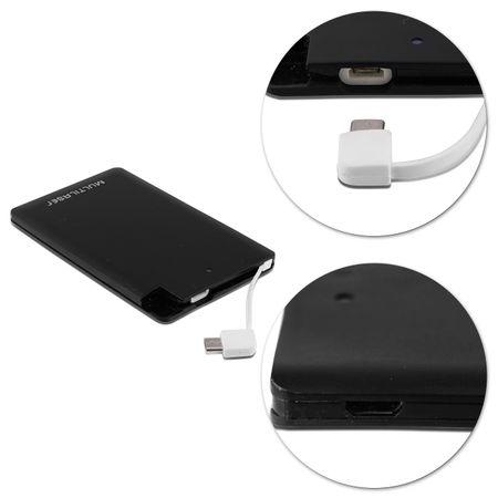 Carregador-Bateria-Auxiliar-Multilaser-CB085-Portatil-Power-Bank-Slim-2500MAH-USB-GPS-connectparts---4-