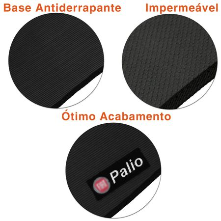 Jogo-Tapete-PVC-E-Carpete-Black-Palio-1995-A-2005-connectparts--1-
